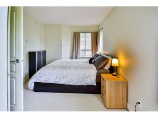 """Photo 13: 415 2088 BETA Avenue in Burnaby: Brentwood Park Condo for sale in """"MEMENTO"""" (Burnaby North)  : MLS®# V1119290"""