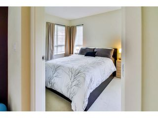 """Photo 14: 415 2088 BETA Avenue in Burnaby: Brentwood Park Condo for sale in """"MEMENTO"""" (Burnaby North)  : MLS®# V1119290"""