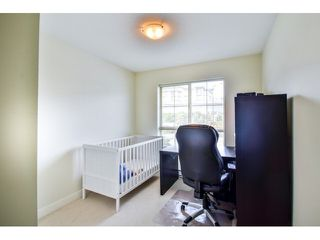 """Photo 11: 415 2088 BETA Avenue in Burnaby: Brentwood Park Condo for sale in """"MEMENTO"""" (Burnaby North)  : MLS®# V1119290"""