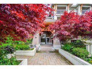 """Photo 17: 415 2088 BETA Avenue in Burnaby: Brentwood Park Condo for sale in """"MEMENTO"""" (Burnaby North)  : MLS®# V1119290"""