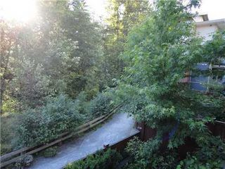 Photo 17: 201 201 MORRISSEY Road in Port Moody: Port Moody Centre Home for sale ()  : MLS®# V1041843
