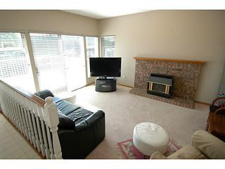 """Photo 8: 1218 CONFEDERATION Drive in Port Coquitlam: Citadel PQ House for sale in """"CITADEL HEIGHTS"""" : MLS®# V1127729"""