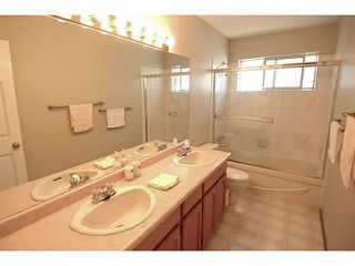 """Photo 18: 1218 CONFEDERATION Drive in Port Coquitlam: Citadel PQ House for sale in """"CITADEL HEIGHTS"""" : MLS®# V1127729"""
