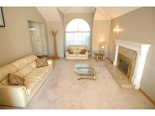 """Photo 4: 1218 CONFEDERATION Drive in Port Coquitlam: Citadel PQ House for sale in """"CITADEL HEIGHTS"""" : MLS®# V1127729"""