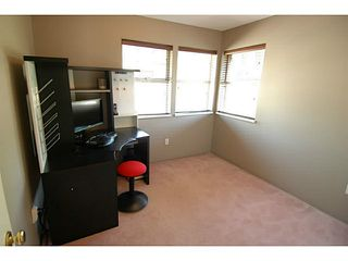 """Photo 16: 1218 CONFEDERATION Drive in Port Coquitlam: Citadel PQ House for sale in """"CITADEL HEIGHTS"""" : MLS®# V1127729"""