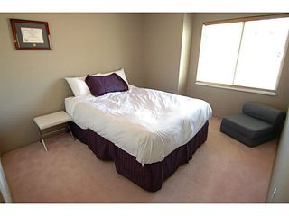 """Photo 15: 1218 CONFEDERATION Drive in Port Coquitlam: Citadel PQ House for sale in """"CITADEL HEIGHTS"""" : MLS®# V1127729"""