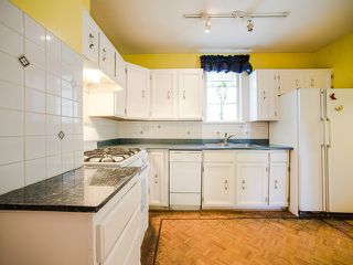 Photo 8: 1969 E 8TH Avenue in Vancouver: Grandview VE House for sale (Vancouver East)  : MLS®# V1130706