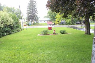 Photo 13: 1053 Sylvan Glen Drive in Ramara: Rural Ramara House (Bungalow) for sale : MLS®# X3247665