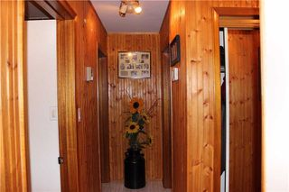 Photo 3: 1053 Sylvan Glen Drive in Ramara: Rural Ramara House (Bungalow) for sale : MLS®# X3247665