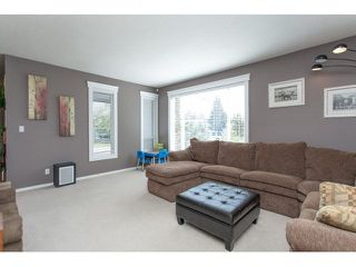 Photo 11: 26915 ALDER Drive in Langley: Aldergrove Langley House for sale : MLS®# F1451377