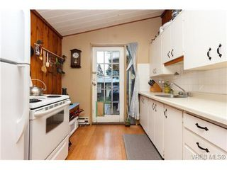 Photo 7: 2453 Orchard Ave in SIDNEY: Si Sidney South-East Single Family Detached for sale (Sidney)  : MLS®# 719436