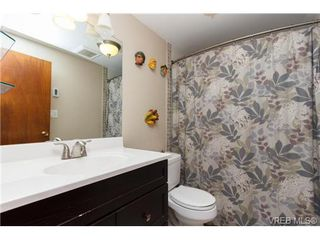 Photo 11: 2453 Orchard Ave in SIDNEY: Si Sidney South-East House for sale (Sidney)  : MLS®# 719436