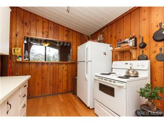 Photo 9: 2453 Orchard Ave in SIDNEY: Si Sidney South-East House for sale (Sidney)  : MLS®# 719436