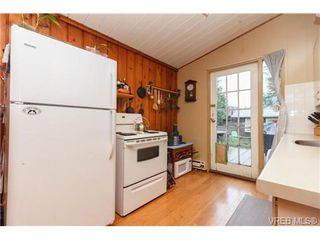Photo 6: 2453 Orchard Ave in SIDNEY: Si Sidney South-East House for sale (Sidney)  : MLS®# 719436