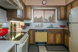 Photo 6: 2760 E 27TH Avenue in Vancouver: Renfrew Heights House for sale (Vancouver East)  : MLS®# R2033355