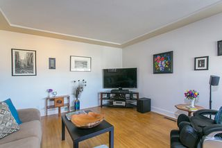 Photo 1: 2760 E 27TH Avenue in Vancouver: Renfrew Heights House for sale (Vancouver East)  : MLS®# R2033355