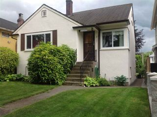 Photo 17: 2760 E 27TH Avenue in Vancouver: Renfrew Heights House for sale (Vancouver East)  : MLS®# R2033355