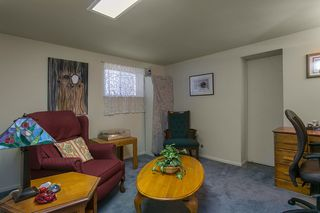 Photo 12: 2760 E 27TH Avenue in Vancouver: Renfrew Heights House for sale (Vancouver East)  : MLS®# R2033355