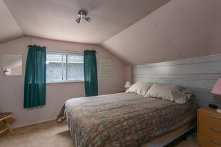 Photo 11: 2760 E 27TH Avenue in Vancouver: Renfrew Heights House for sale (Vancouver East)  : MLS®# R2033355