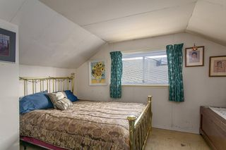 Photo 10: 2760 E 27TH Avenue in Vancouver: Renfrew Heights House for sale (Vancouver East)  : MLS®# R2033355