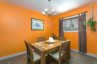 Photo 7: 2760 E 27TH Avenue in Vancouver: Renfrew Heights House for sale (Vancouver East)  : MLS®# R2033355