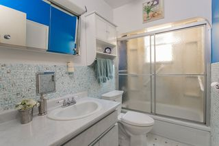 Photo 4: 2760 E 27TH Avenue in Vancouver: Renfrew Heights House for sale (Vancouver East)  : MLS®# R2033355