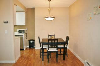 "Photo 9: 105 20420 54 Avenue in Langley: Langley City Condo for sale in ""RIDGEWOOD MANOR"" : MLS®# R2044420"