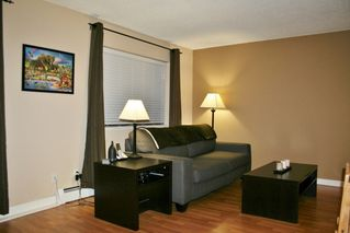 "Photo 12: 105 20420 54 Avenue in Langley: Langley City Condo for sale in ""RIDGEWOOD MANOR"" : MLS®# R2044420"