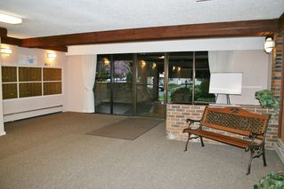 "Photo 3: 105 20420 54 Avenue in Langley: Langley City Condo for sale in ""RIDGEWOOD MANOR"" : MLS®# R2044420"