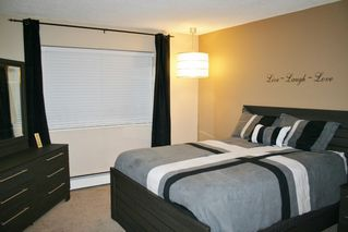 "Photo 16: 105 20420 54 Avenue in Langley: Langley City Condo for sale in ""RIDGEWOOD MANOR"" : MLS®# R2044420"