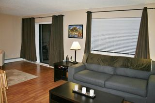 "Photo 13: 105 20420 54 Avenue in Langley: Langley City Condo for sale in ""RIDGEWOOD MANOR"" : MLS®# R2044420"