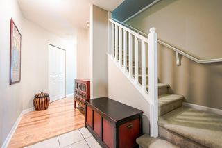 """Photo 16: 126 12639 NO 2 Road in Richmond: Steveston South Condo for sale in """"NAUTICA SOUTH"""" : MLS®# R2064990"""