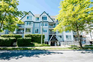 "Main Photo: 126 12639 NO 2 Road in Richmond: Steveston South Condo for sale in ""NAUTICA SOUTH"" : MLS®# R2064990"