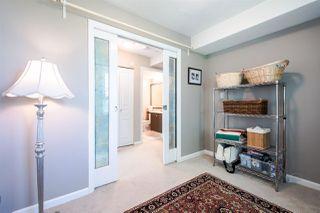 """Photo 26: 126 12639 NO 2 Road in Richmond: Steveston South Condo for sale in """"NAUTICA SOUTH"""" : MLS®# R2064990"""