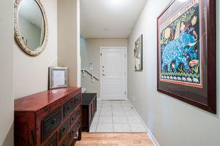 """Photo 17: 126 12639 NO 2 Road in Richmond: Steveston South Condo for sale in """"NAUTICA SOUTH"""" : MLS®# R2064990"""