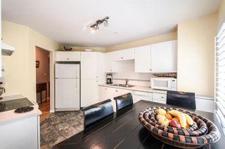 """Photo 12: 126 12639 NO 2 Road in Richmond: Steveston South Condo for sale in """"NAUTICA SOUTH"""" : MLS®# R2064990"""