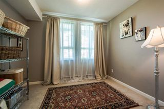 """Photo 25: 126 12639 NO 2 Road in Richmond: Steveston South Condo for sale in """"NAUTICA SOUTH"""" : MLS®# R2064990"""