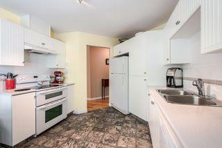 """Photo 13: 126 12639 NO 2 Road in Richmond: Steveston South Condo for sale in """"NAUTICA SOUTH"""" : MLS®# R2064990"""