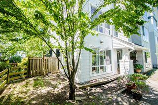 """Photo 32: 126 12639 NO 2 Road in Richmond: Steveston South Condo for sale in """"NAUTICA SOUTH"""" : MLS®# R2064990"""