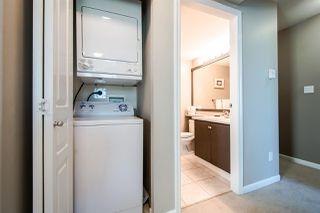 """Photo 39: 126 12639 NO 2 Road in Richmond: Steveston South Condo for sale in """"NAUTICA SOUTH"""" : MLS®# R2064990"""