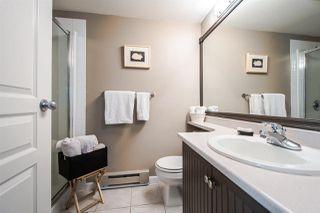 """Photo 28: 126 12639 NO 2 Road in Richmond: Steveston South Condo for sale in """"NAUTICA SOUTH"""" : MLS®# R2064990"""