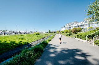 """Photo 36: 126 12639 NO 2 Road in Richmond: Steveston South Condo for sale in """"NAUTICA SOUTH"""" : MLS®# R2064990"""