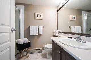 """Photo 27: 126 12639 NO 2 Road in Richmond: Steveston South Condo for sale in """"NAUTICA SOUTH"""" : MLS®# R2064990"""