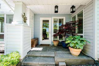 """Photo 2: 126 12639 NO 2 Road in Richmond: Steveston South Condo for sale in """"NAUTICA SOUTH"""" : MLS®# R2064990"""
