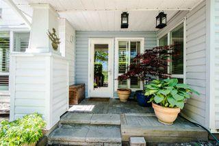 """Photo 6: 126 12639 NO 2 Road in Richmond: Steveston South Condo for sale in """"NAUTICA SOUTH"""" : MLS®# R2064990"""