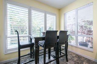 """Photo 11: 126 12639 NO 2 Road in Richmond: Steveston South Condo for sale in """"NAUTICA SOUTH"""" : MLS®# R2064990"""