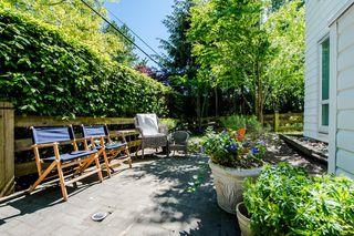 """Photo 33: 126 12639 NO 2 Road in Richmond: Steveston South Condo for sale in """"NAUTICA SOUTH"""" : MLS®# R2064990"""