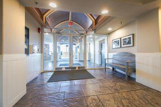 """Photo 30: 126 12639 NO 2 Road in Richmond: Steveston South Condo for sale in """"NAUTICA SOUTH"""" : MLS®# R2064990"""