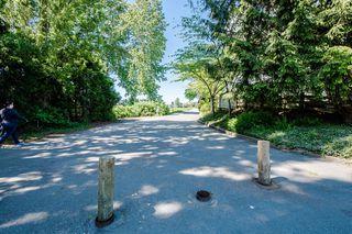 """Photo 34: 126 12639 NO 2 Road in Richmond: Steveston South Condo for sale in """"NAUTICA SOUTH"""" : MLS®# R2064990"""