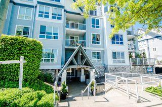 """Photo 29: 126 12639 NO 2 Road in Richmond: Steveston South Condo for sale in """"NAUTICA SOUTH"""" : MLS®# R2064990"""